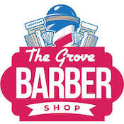 The Grove Barbershop